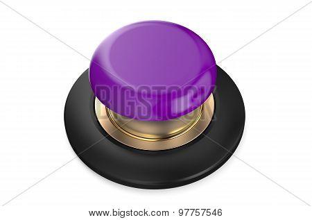 Purple Push Button