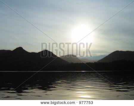 Lakes_Derwent