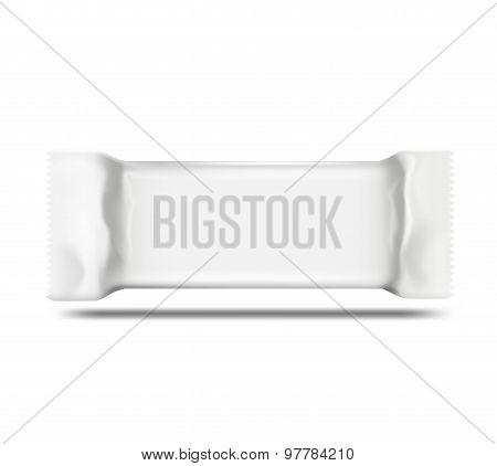Sweets snacks package