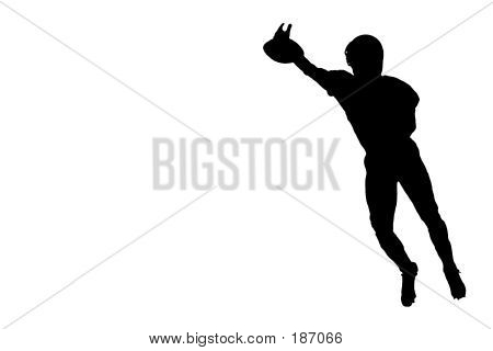 Dsc_7126_footballcatch