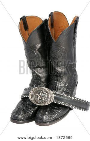 Bootsbelt_002