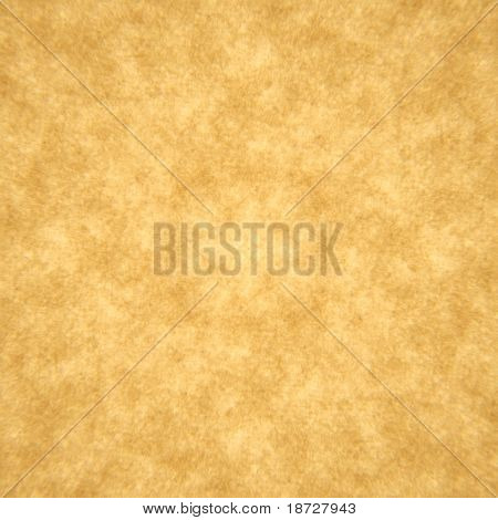 vintage paper - great texture background