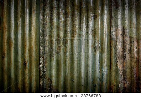 Stripped Texture