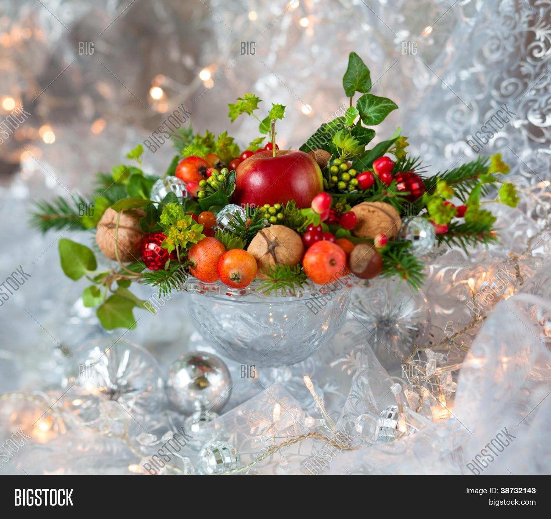 Caja Fruta Decoraci Ef Bf Bdn