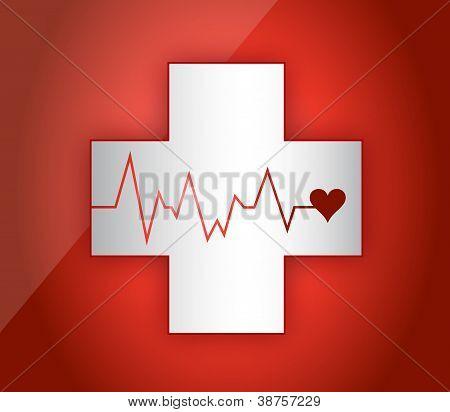 Medical Lifeline