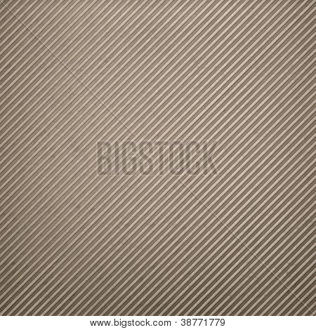 striped texture board