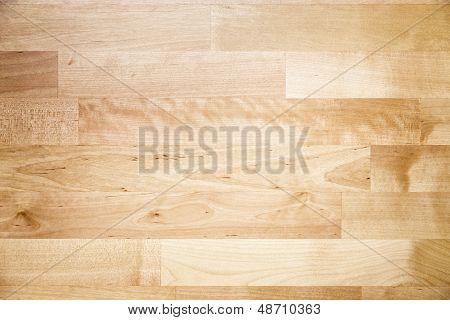 Birke Plank Textur