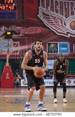 Kaloyan Ivanov