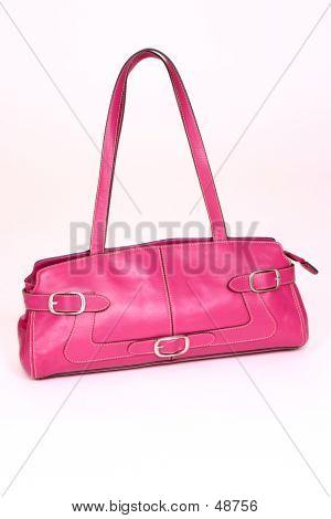 Bolsa-de-rosa