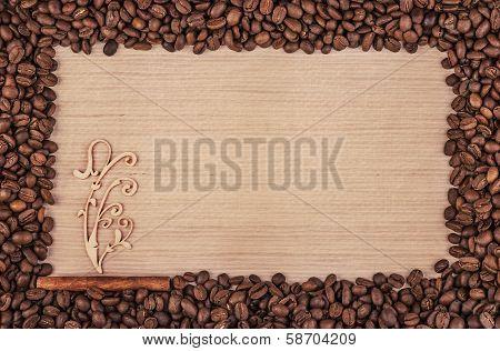Coffee Frame 4