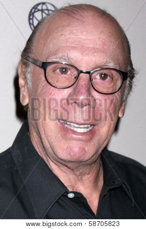 Dayton Callie at An Evening with