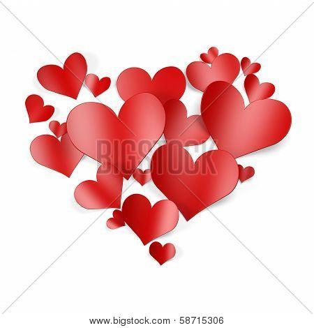 Heart Of Hearth