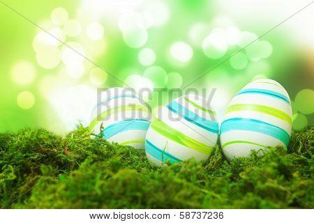 Easter Deoration