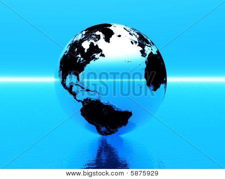 Mundo 3D