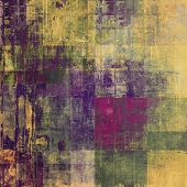 picture of cross-hatch  - Grunge background texture - JPG
