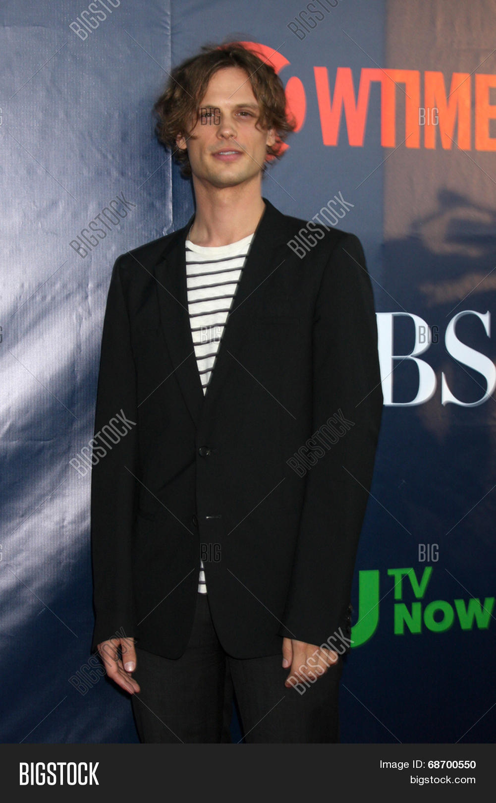 Style Crush: Matthew Gray Gubler - Fashion Grunge 99