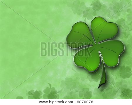 Stpatricks Wallpaper