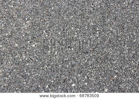 Asphalt Concrete Blacktop