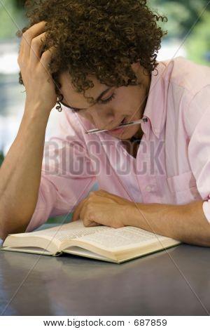 Summer Exams02
