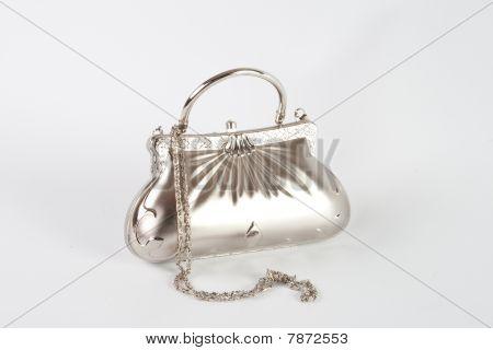 ladi`s handbag