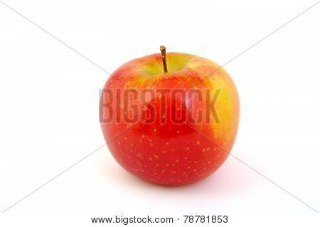 Red Ariane apple