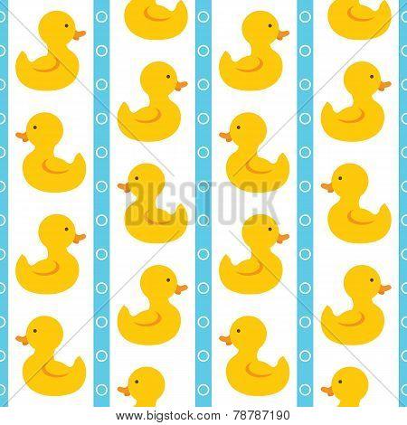 Duck_pattern.eps