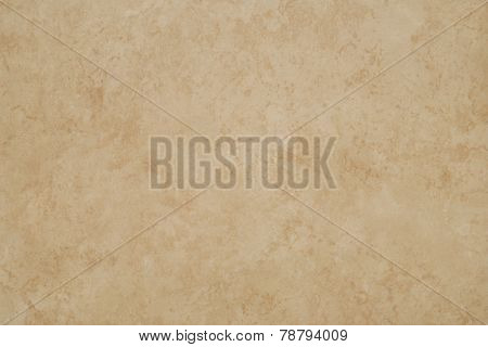 Random Light Brown Blotch Background