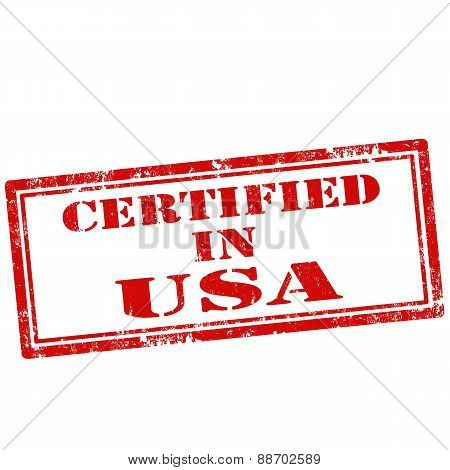 Certified In Usa-stamp