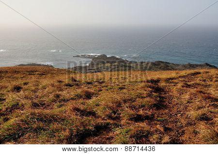 Ocean Peninsula