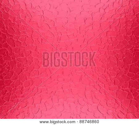 Amaranth metallic metal texture background