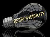 foto of responsible  - Responsibility  - JPG