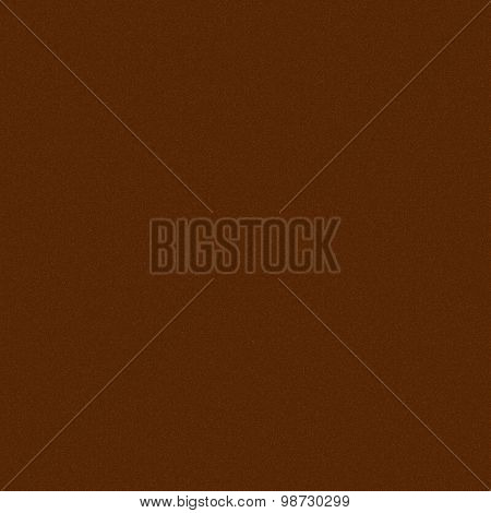 Grain texture of sandpaper