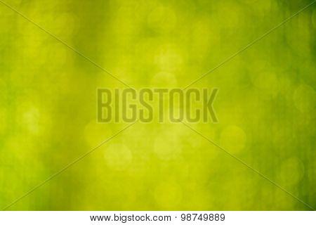 Heat Insulation Texture Background
