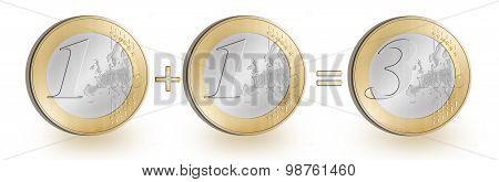 Euro Synergy