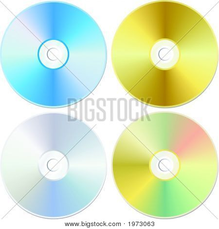 Cd/Dvd Laser Kit