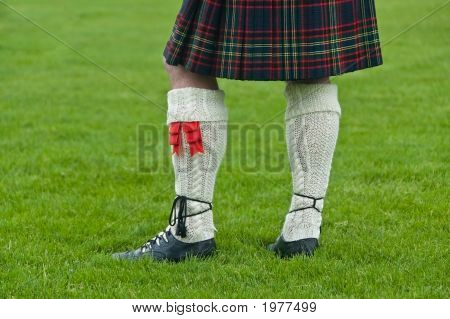 Scottish Style