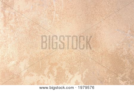 Brown Surface As A Background Image