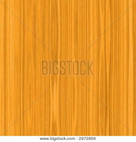 Abstract Color Light Background