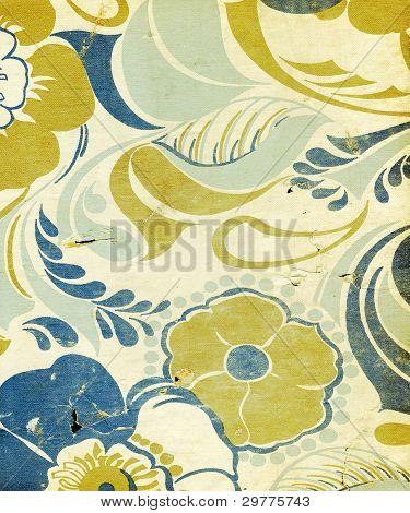 paper texture vintage antique wallpaper 8