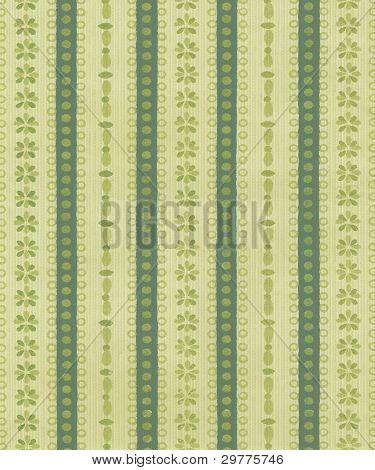 paper texture vintage antique wallpaper 6