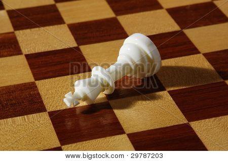 chessmen