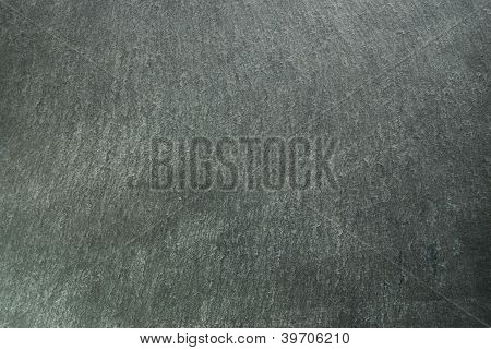 Slate Background
