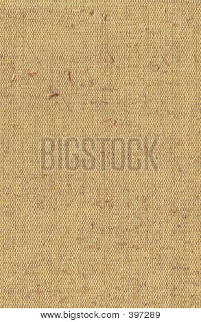 Textile Background Texture