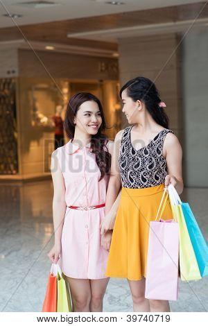 Shop Visit