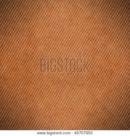 Brown Abstarct Background