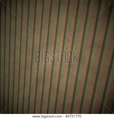 Vintage Background  In Old Vintage Style