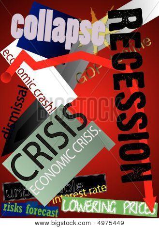Global Crisis 2009