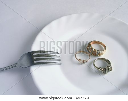 Original Diet!