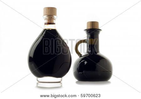 italian balsamic vinegar of Modena