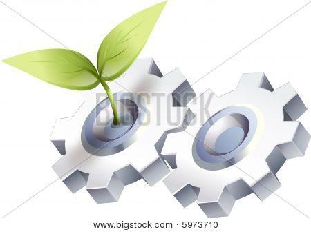 Ecology Gear